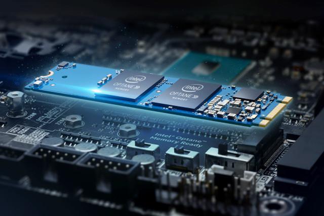 Ce este Intel Optane Memory si cum imbunatateste performantele unei untitati PC
