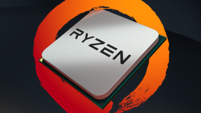 Ryzen 5 pareri si benchmark (review)