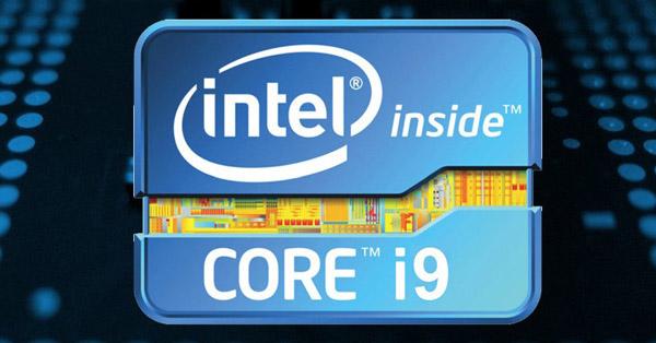 Procesorul Intel Core i9-7980XE cu 18 nuclee va fi lansat anul acesta