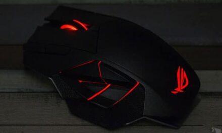 Recomandari Mouse Wireless pentru Gaming. Care este cel mai bun?