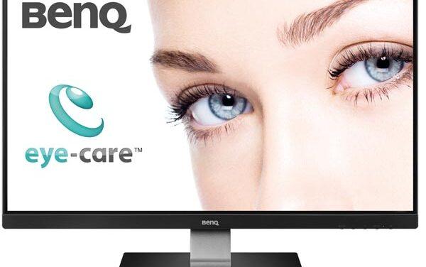 5 monitoare cu protectie pentru ochi recomandate