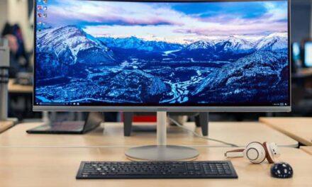 Tipuri de Monitoare PC, Caracteristici si Clasificarea Acestora