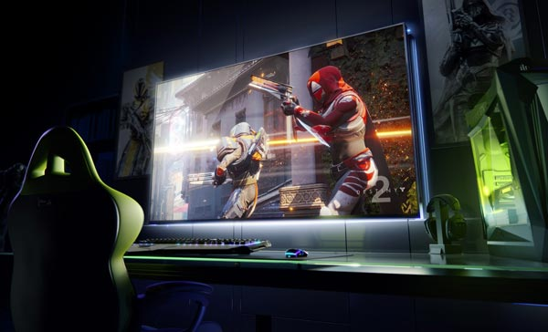 10 Monitoare Gaming 144Hz recomandate in 2020