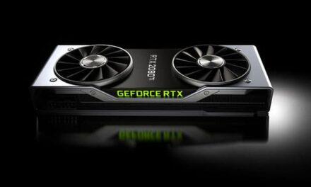 Tot ce trebuie sa sti despre placile video Nvidia RTX