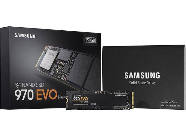 Recomandari SSD in functie de performante in 2019