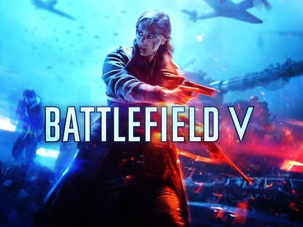 Nvidia promite cu 50% mai multe fps-uri odata cu noul update Battlefield V