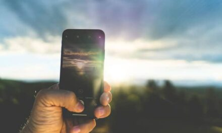 Cele mai bune camere foto pe telefoane in 2021