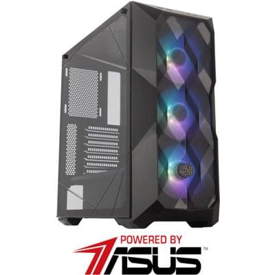 sistem pentru jocuri magnus 3