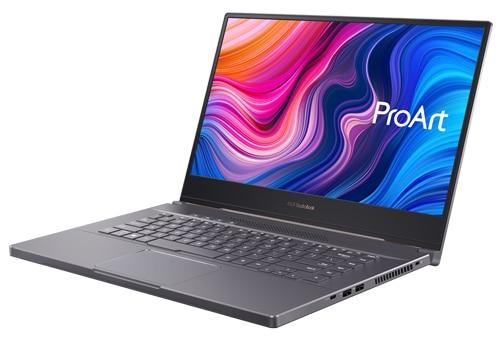 Asus laptop editare foto/video