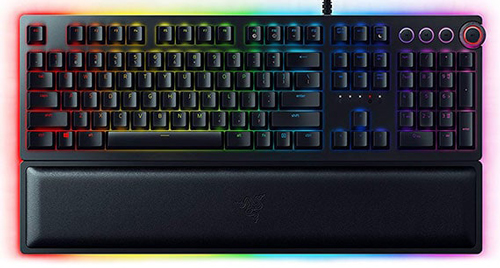 Razer-BlackWidow-V3-Pro-tastatura-mecanica-de-gaming